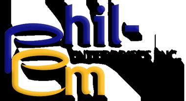 Phil Em Enterprises